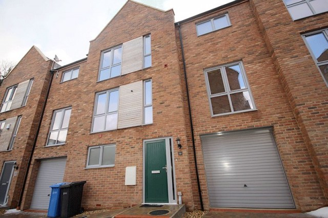 View Full Details for Rosary Road, Norwich